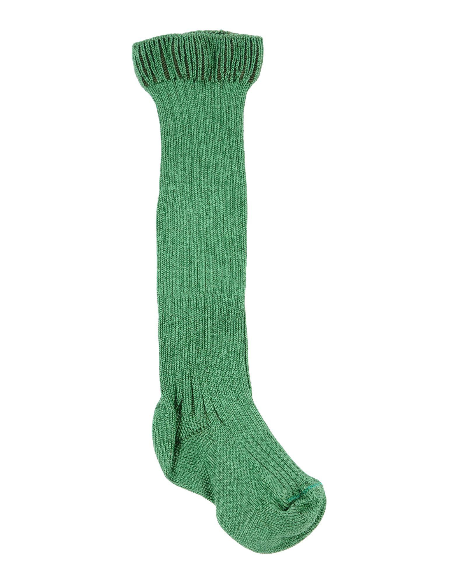 NORO Короткие носки