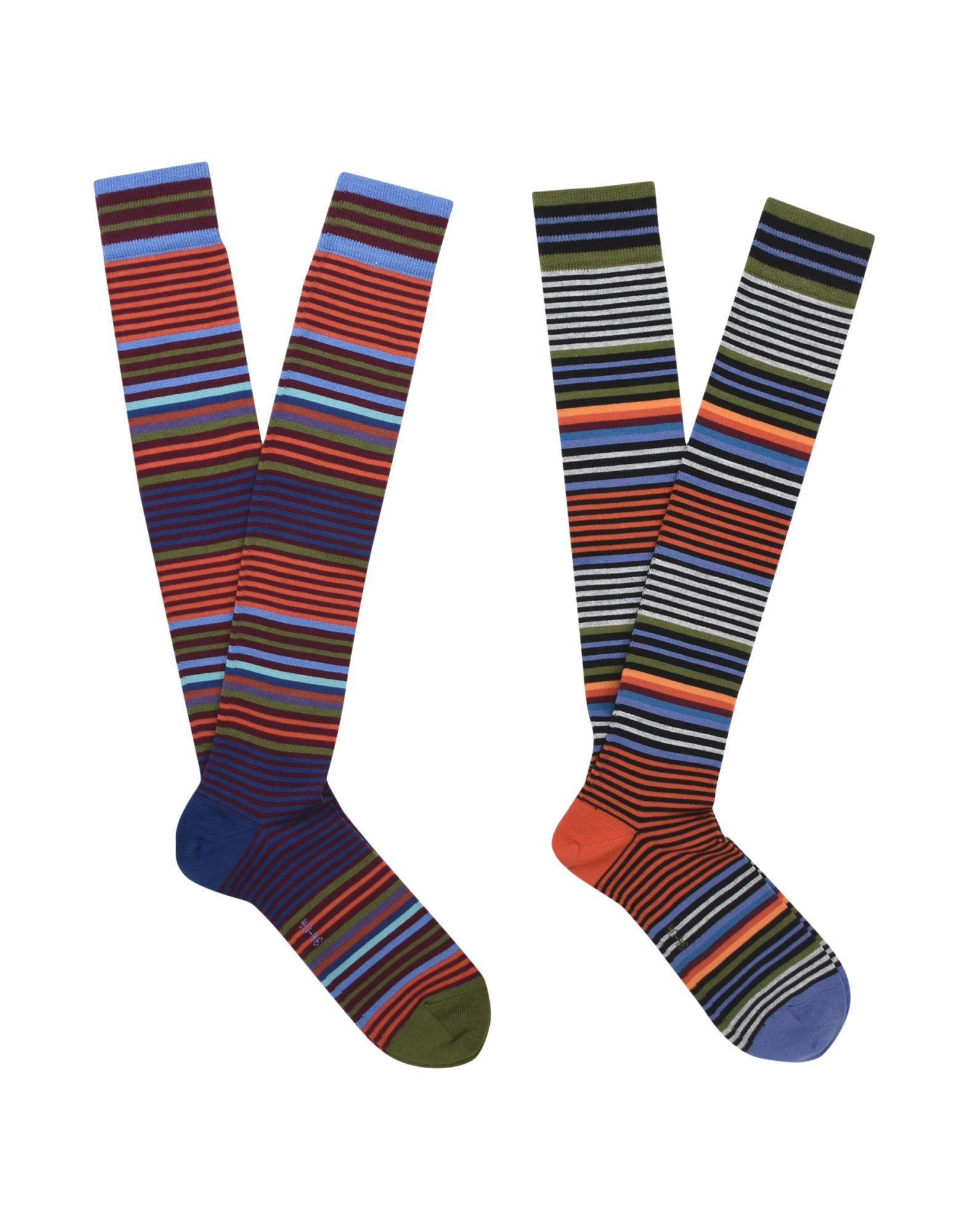FALKE Носки носки falke коричневый