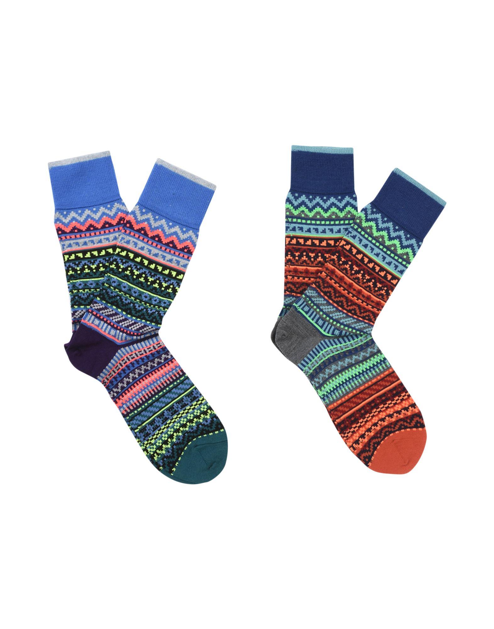FALKE Носки носки falke 14646 6370