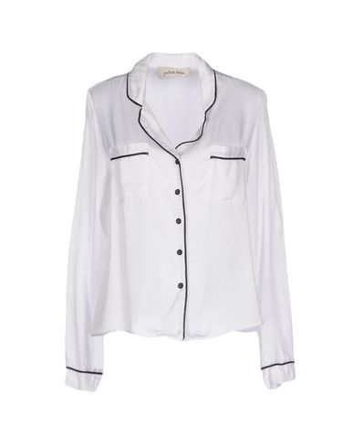 Ночная рубашка от GIULIETTE BROWN
