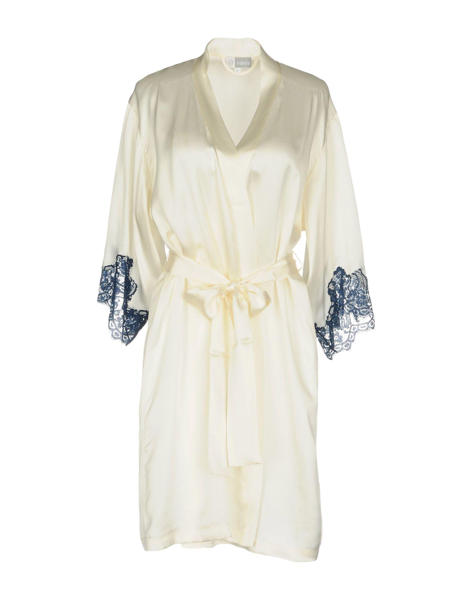 VIVIS Халат купить шелковый халат мужской спб