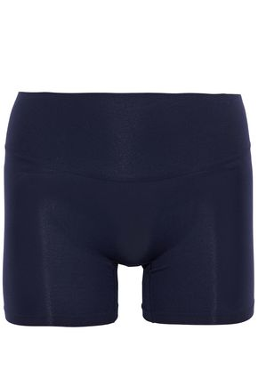 YUMMIE by HEATHER THOMSON Stretch shorts