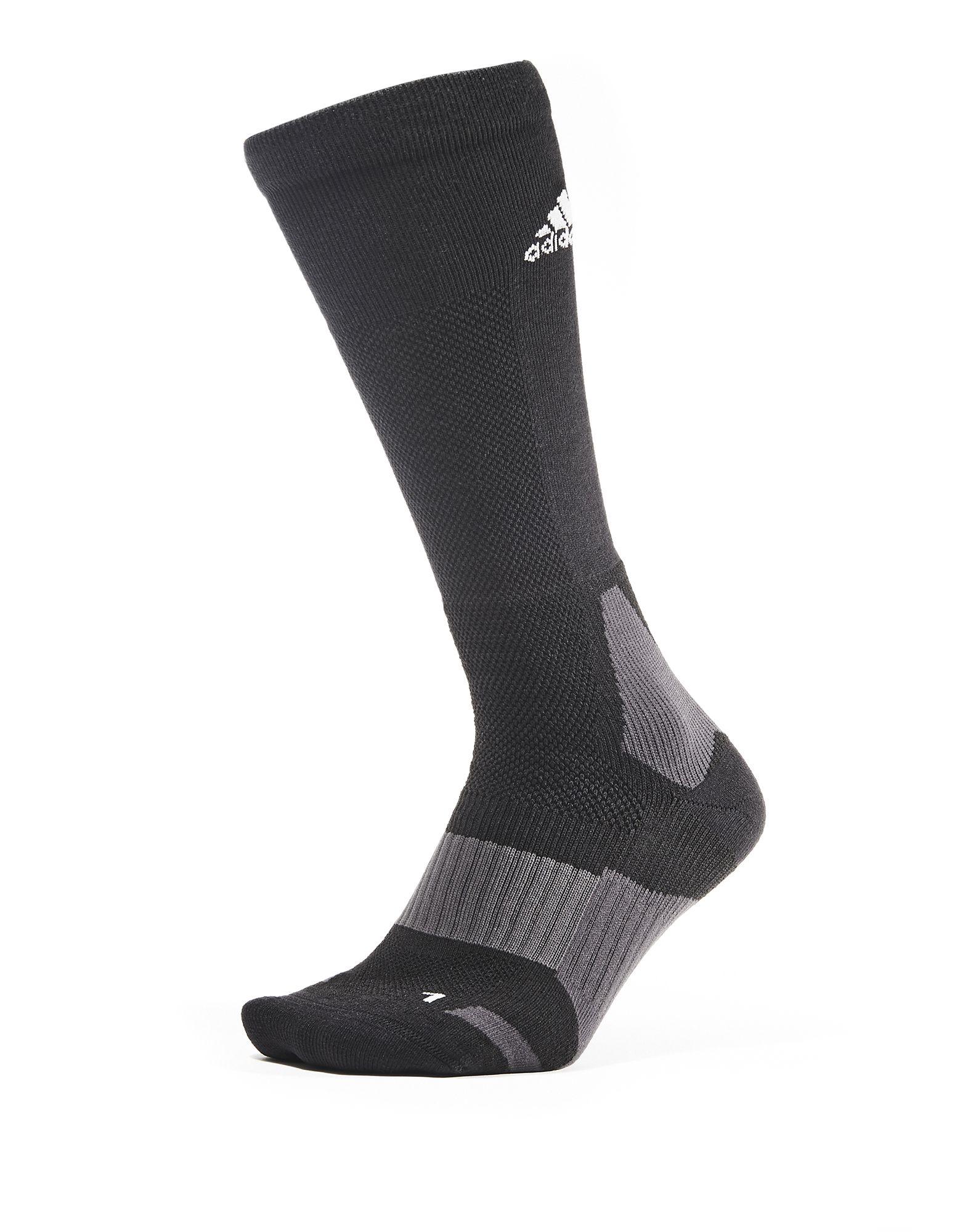 Y-3 Короткие носки akg y 20u