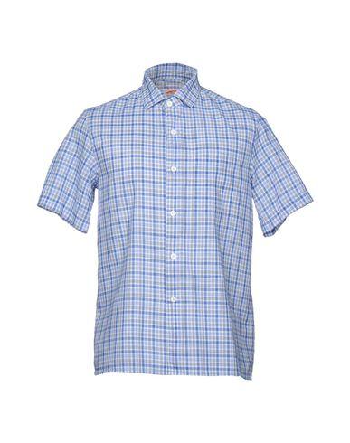 Ночная рубашка от ARPENTEUR