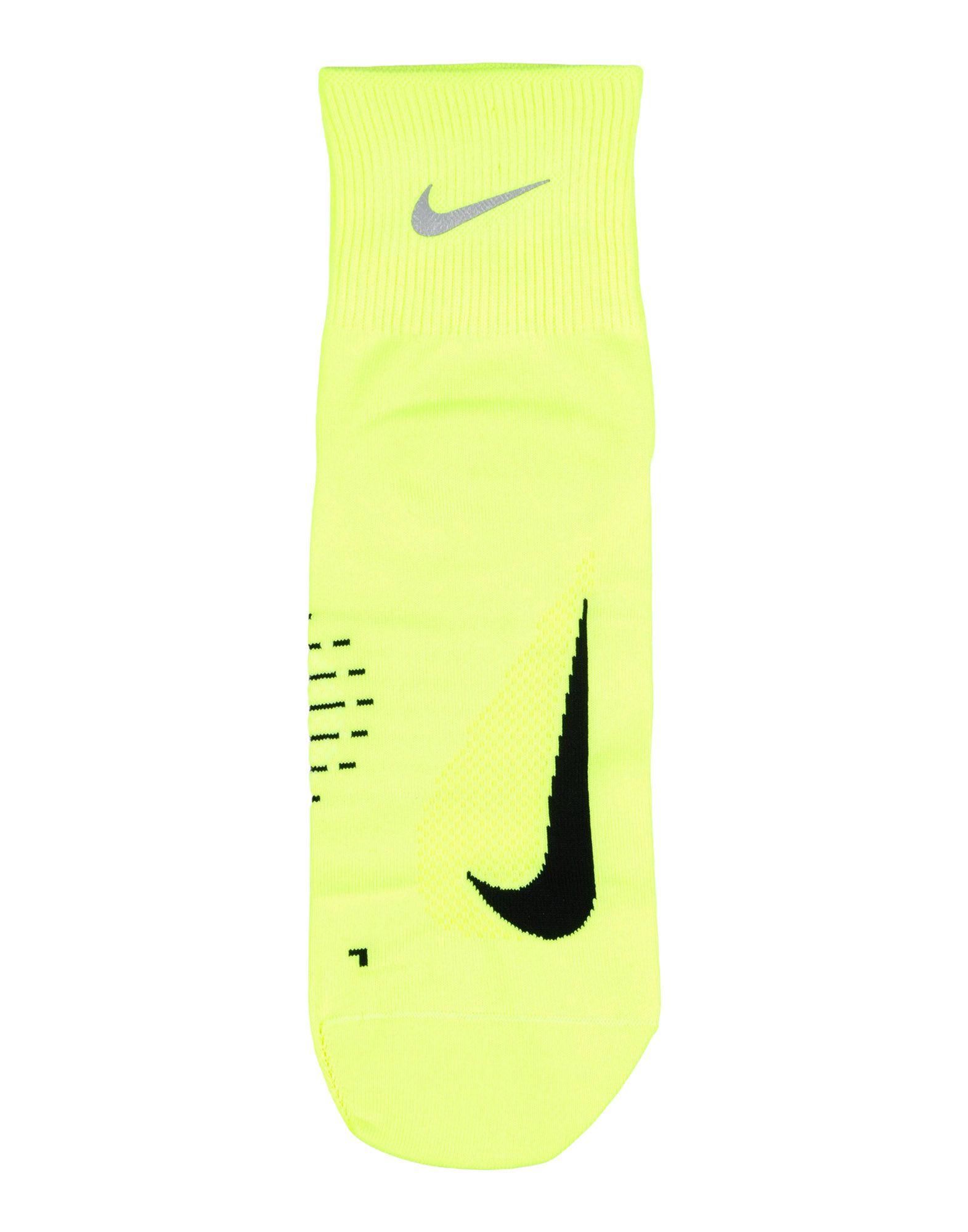 NIKE Короткие носки носки nike nike ni464fupkr03