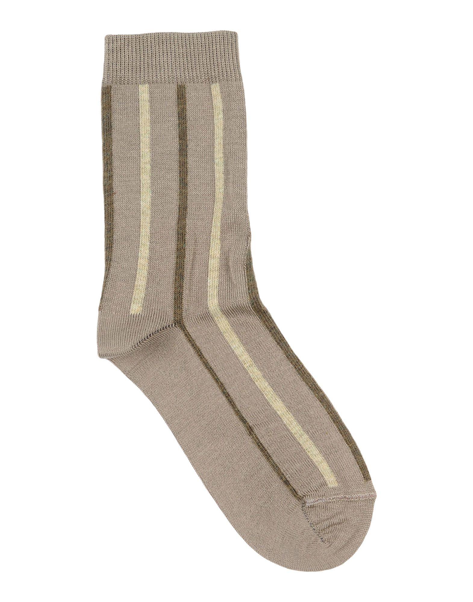 LA PERLA Short socks
