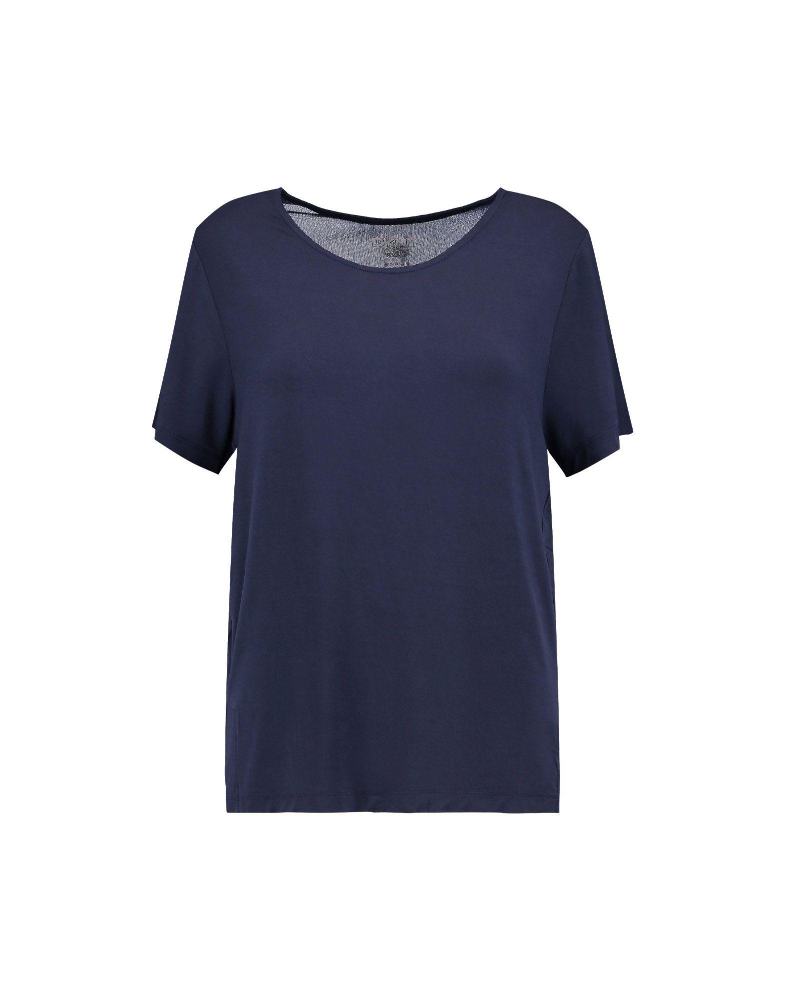 DKNY Футболка футболка детская dkny q01548713