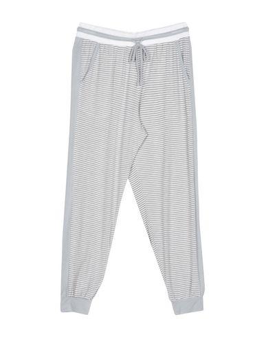 DKNY Pyjama femme