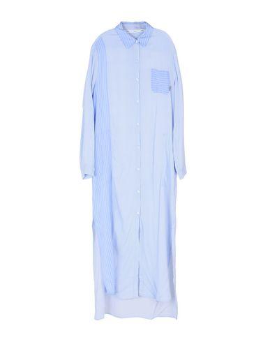 Ночная рубашка от DKNY
