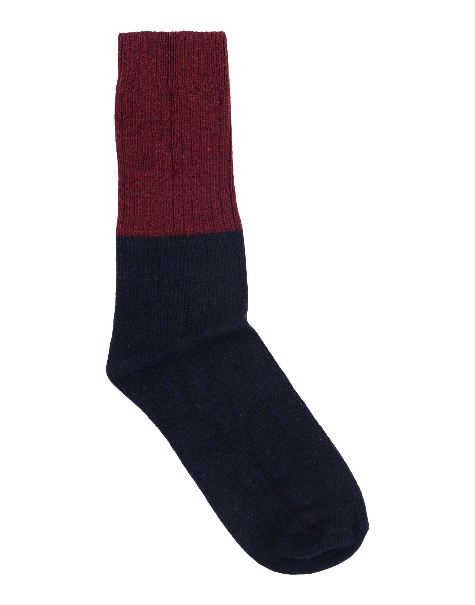 NN07 Короткие носки nn07 шарф