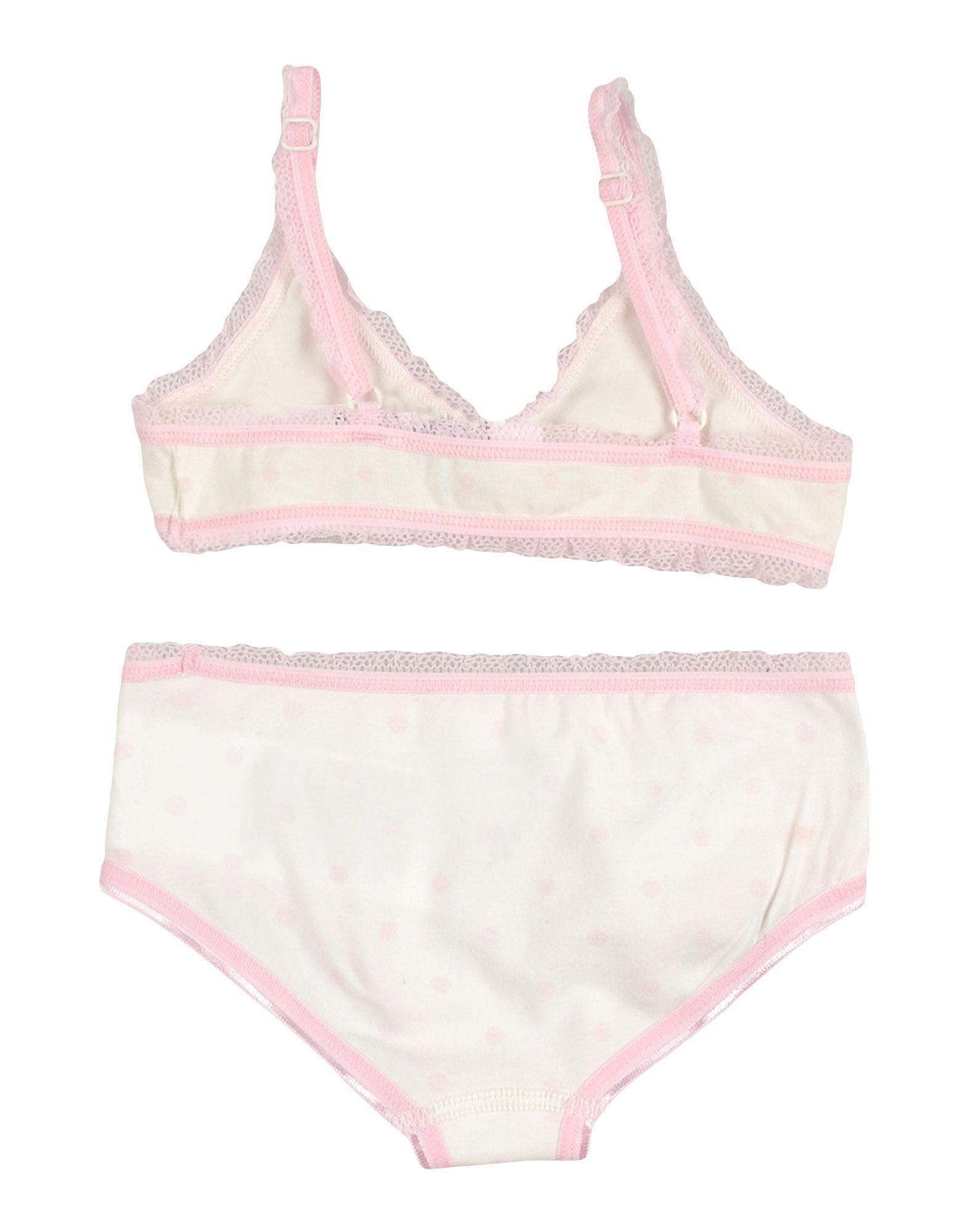 MONNALISA Underwear sets