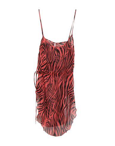 Пляжное платье от AGENT PROVOCATEUR