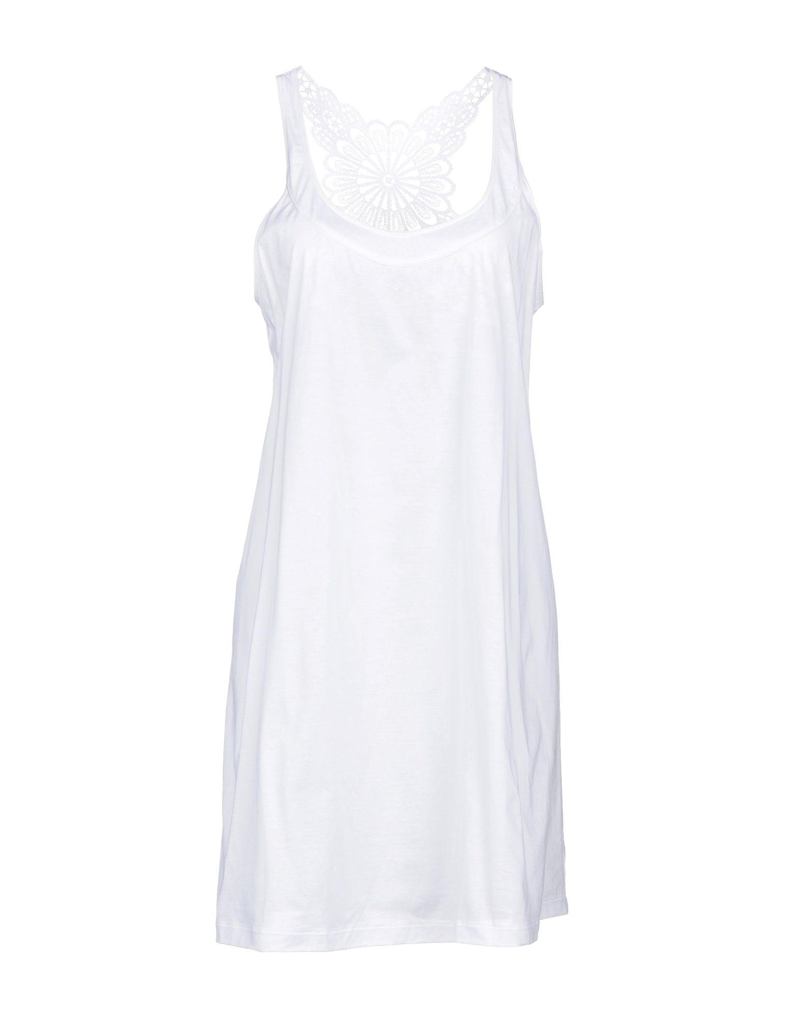 LA PERLA VILLA TOSCANA Ночная рубашка la perla la perla la008lwhli80