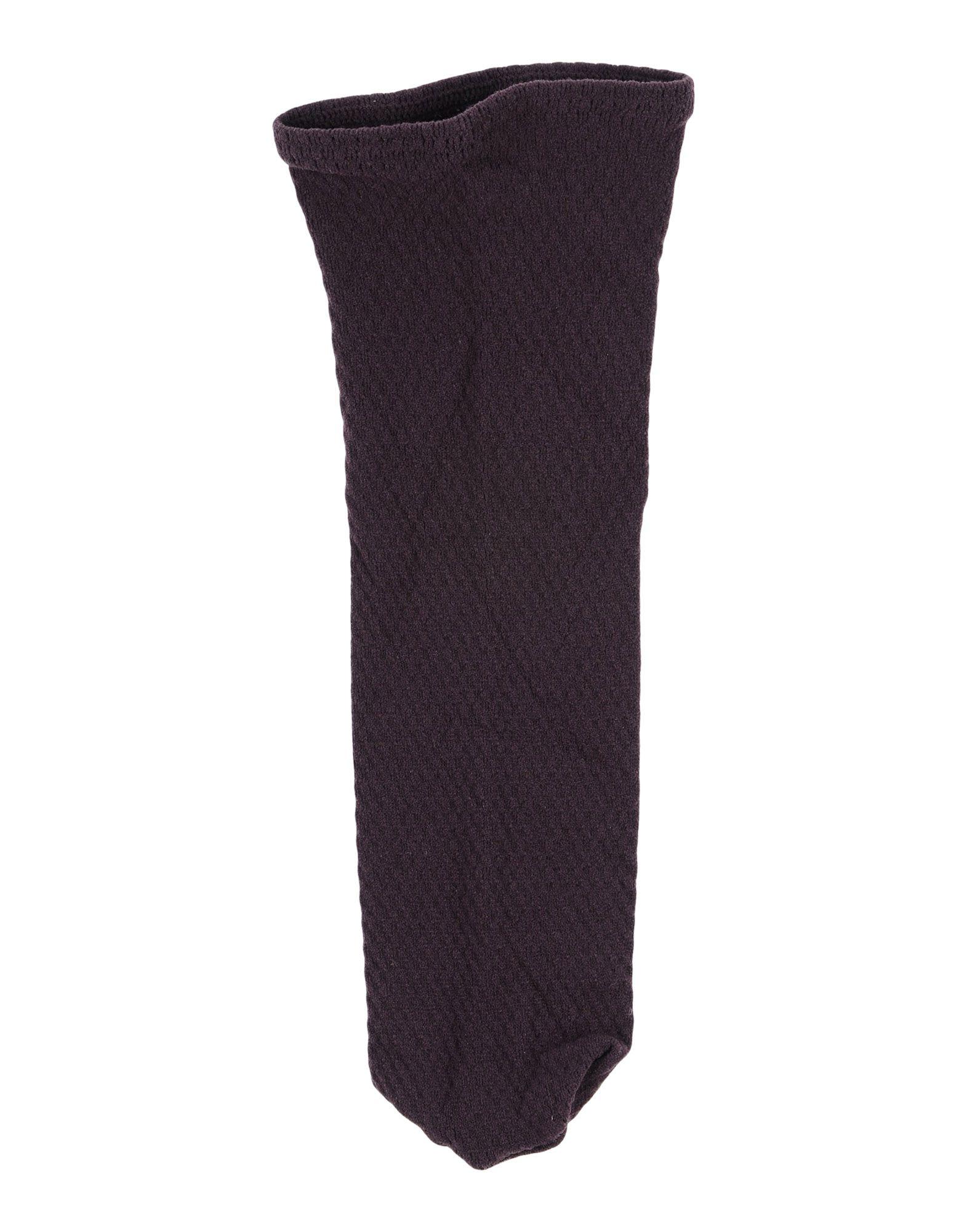 WOLFORD Короткие носки носки wolford wolford wo011fwwbv29