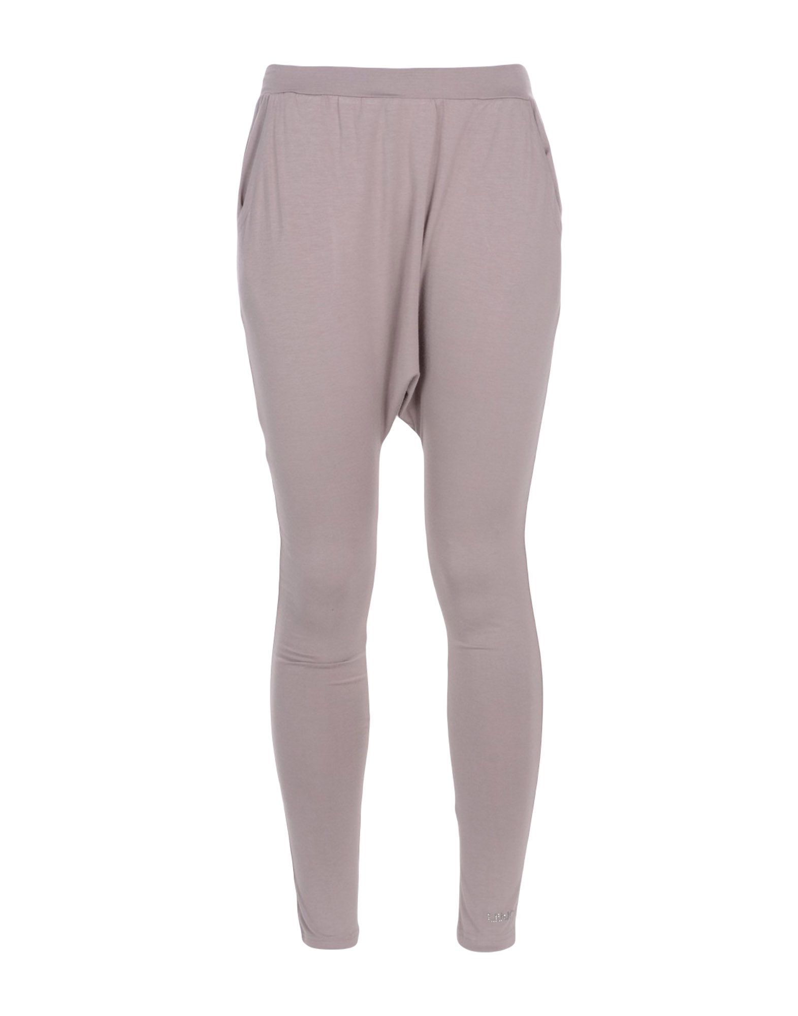 LIU •JO Пижама пижама