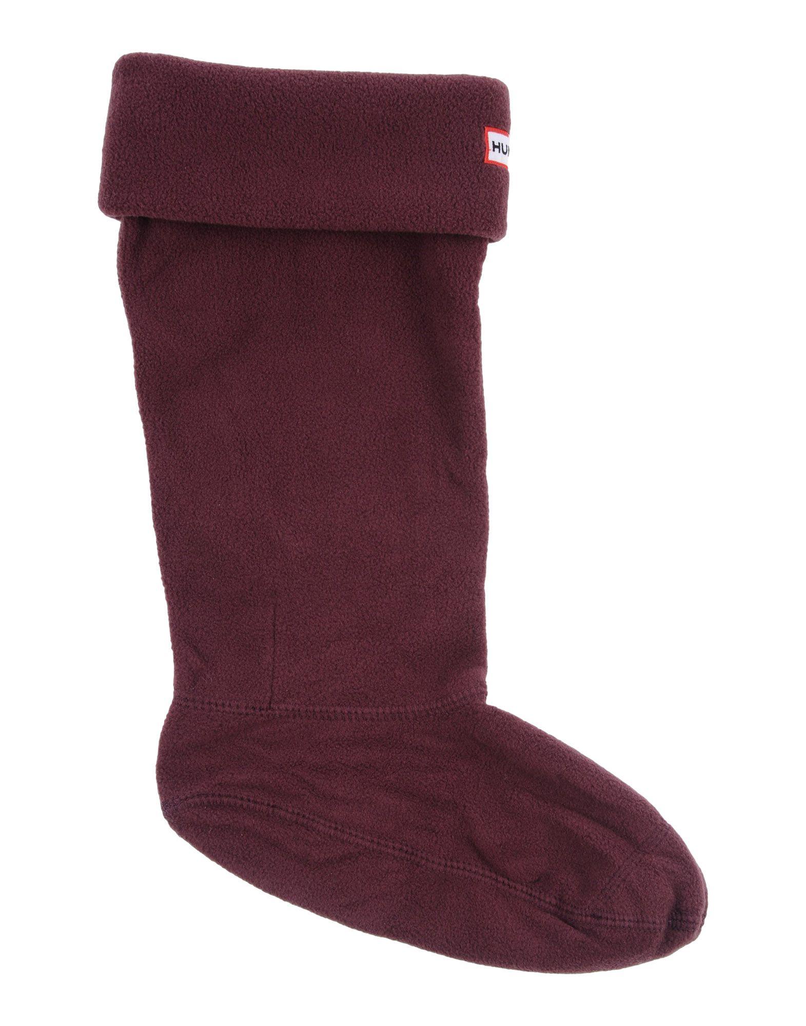 HUNTER Короткие носки hunter носки