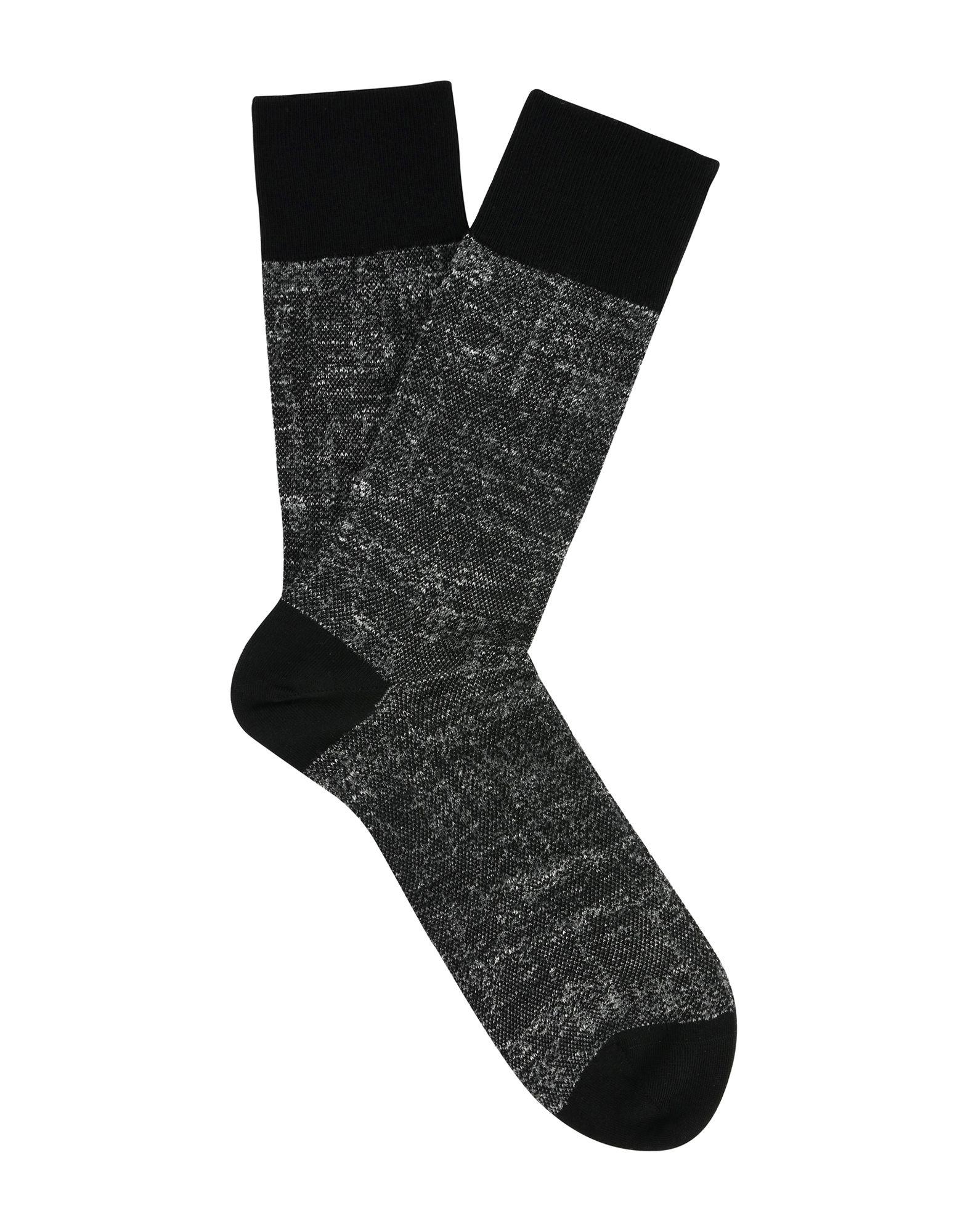 FALKE Короткие носки