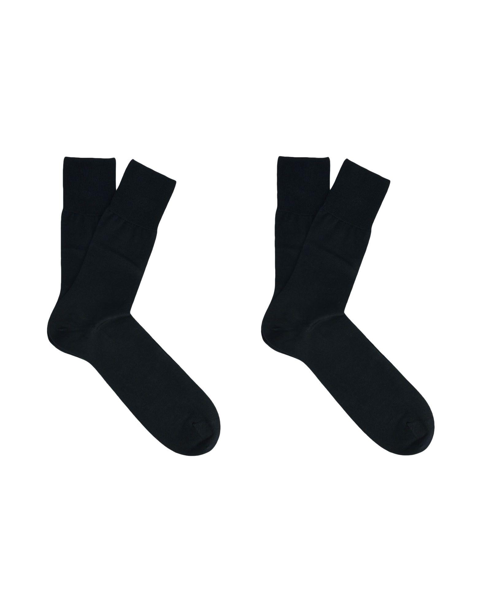 FALKE Короткие носки носки falke 14646 6370