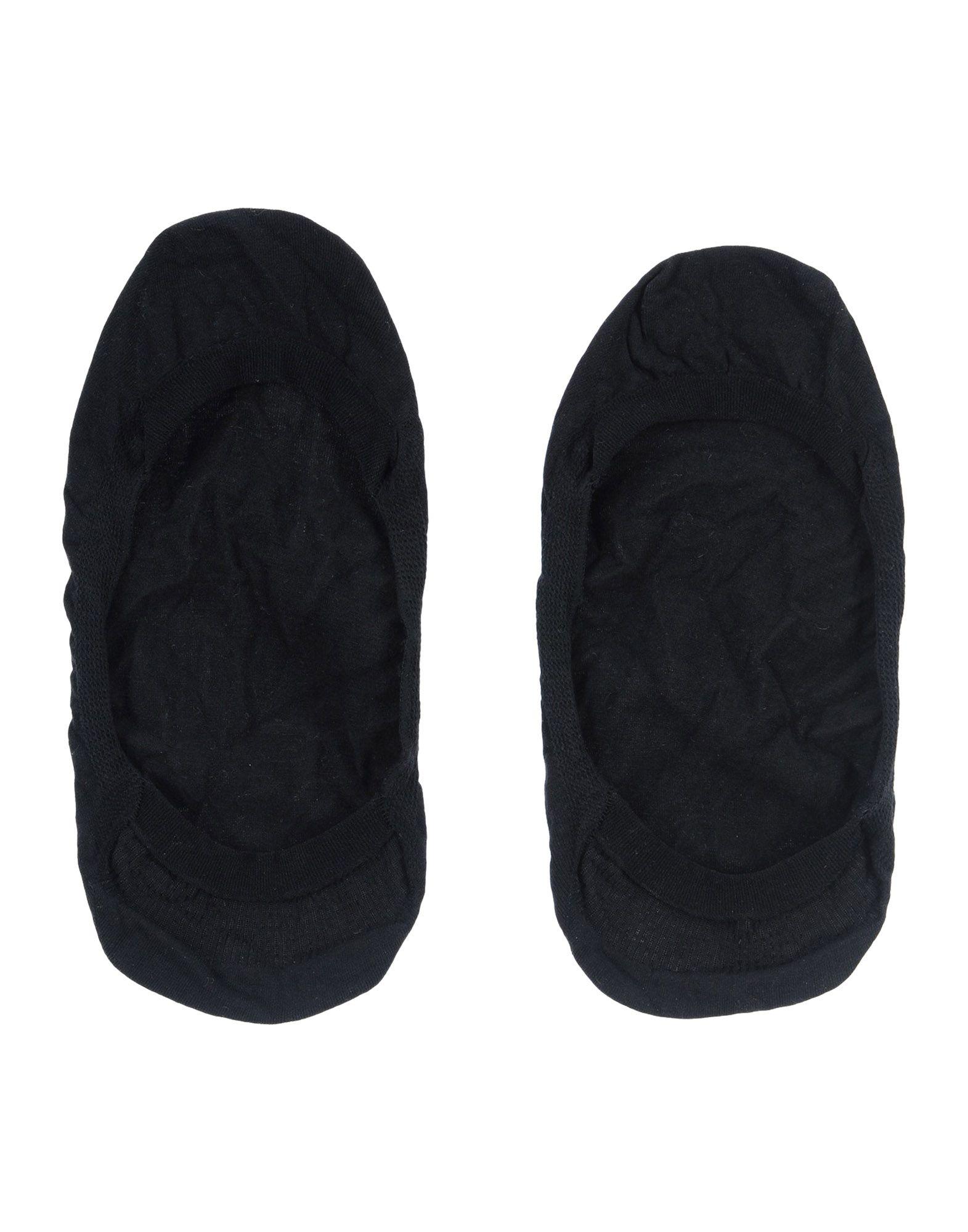 FALKE Короткие носки falke короткие носки