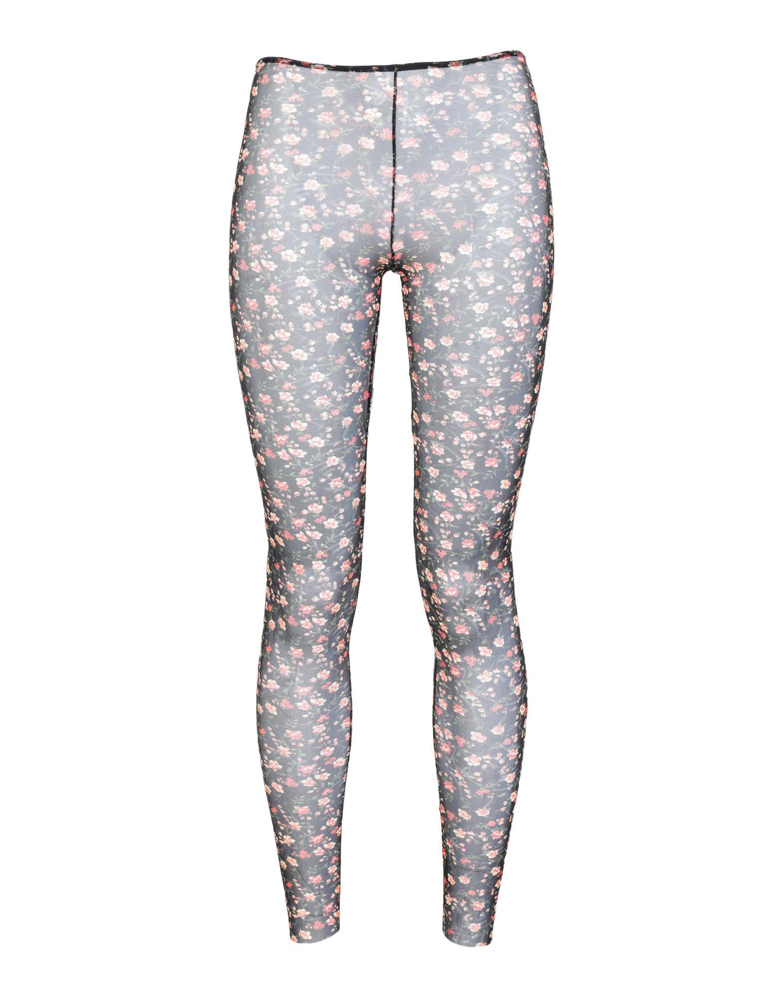 DSQUARED2 Пижама