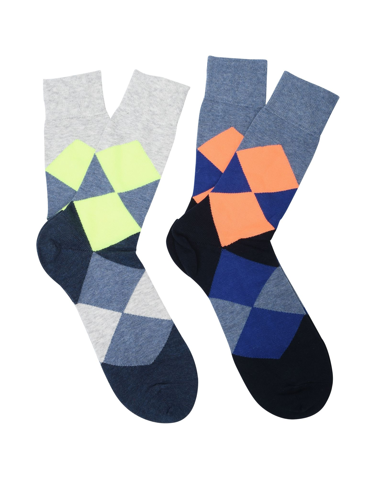 цены на BURLINGTON Короткие носки  в интернет-магазинах