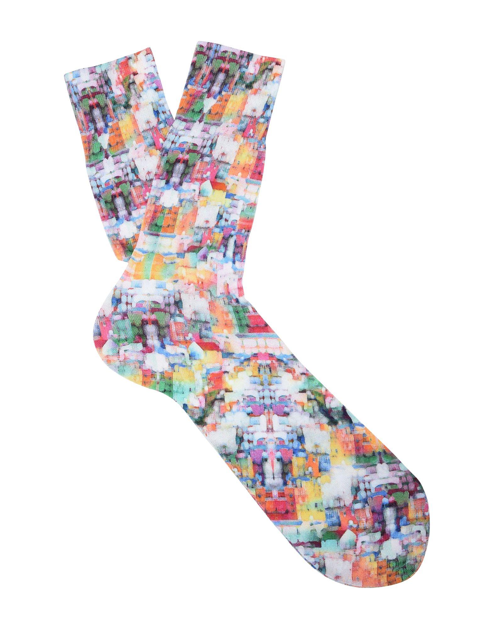FALKE Короткие носки носки falke 14648 6374 page 4