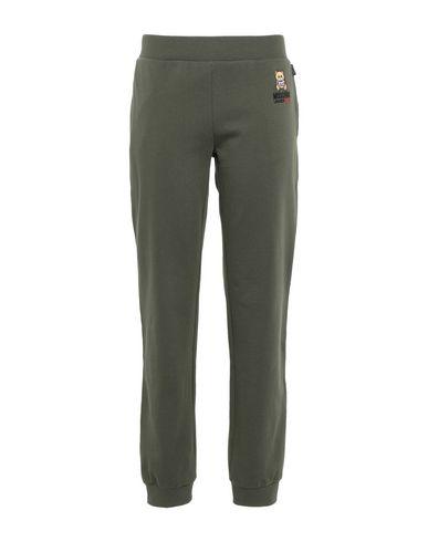 Купить Женский халат или пижаму  цвет зеленый-милитари