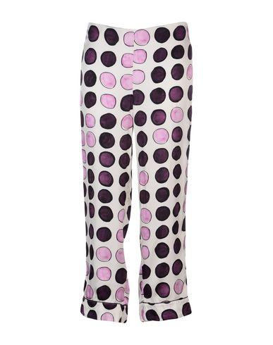 GRAZIA'LLIANI SOON Pyjama femme