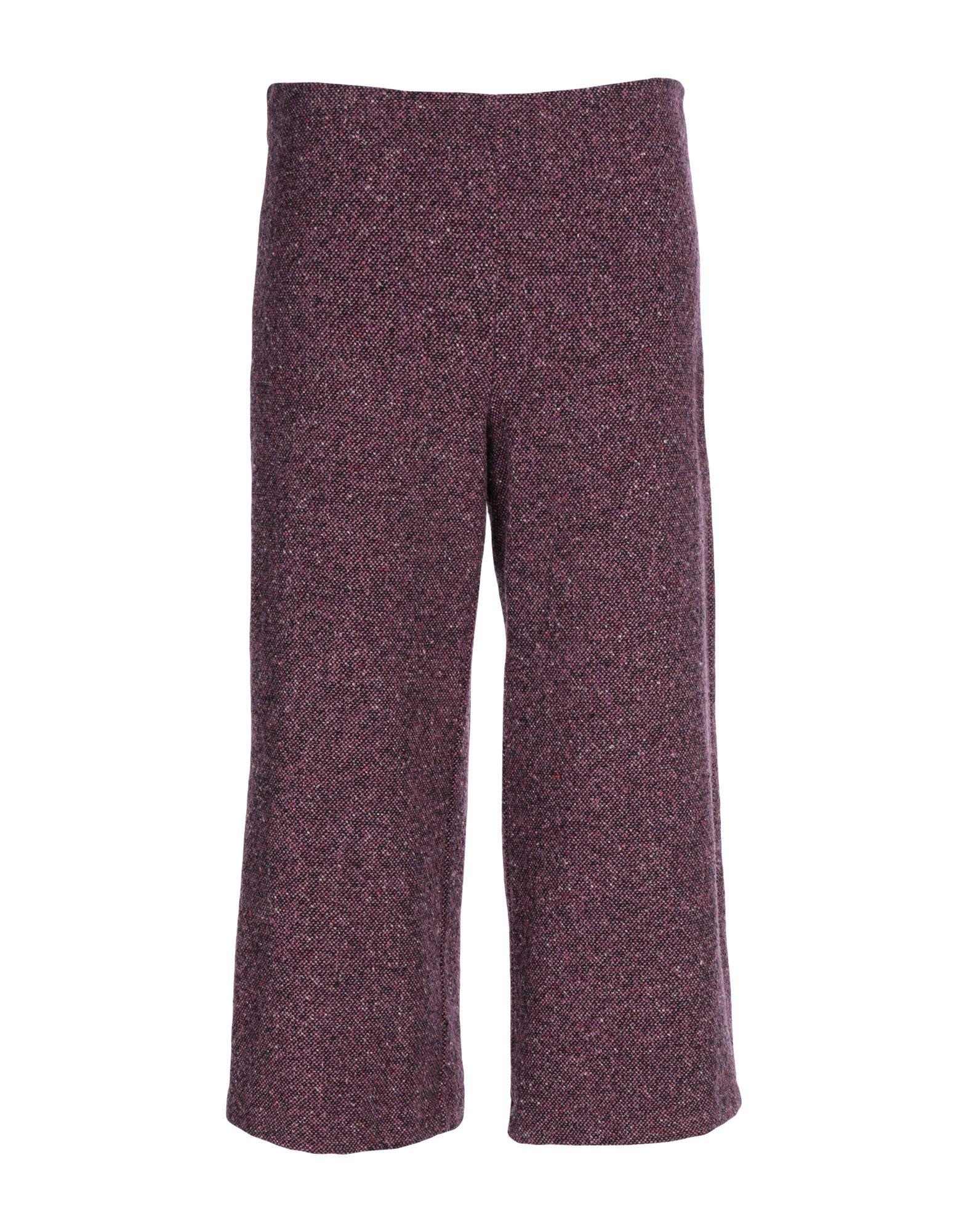 GRAZIA'LLIANI SOON Пижама недорго, оригинальная цена