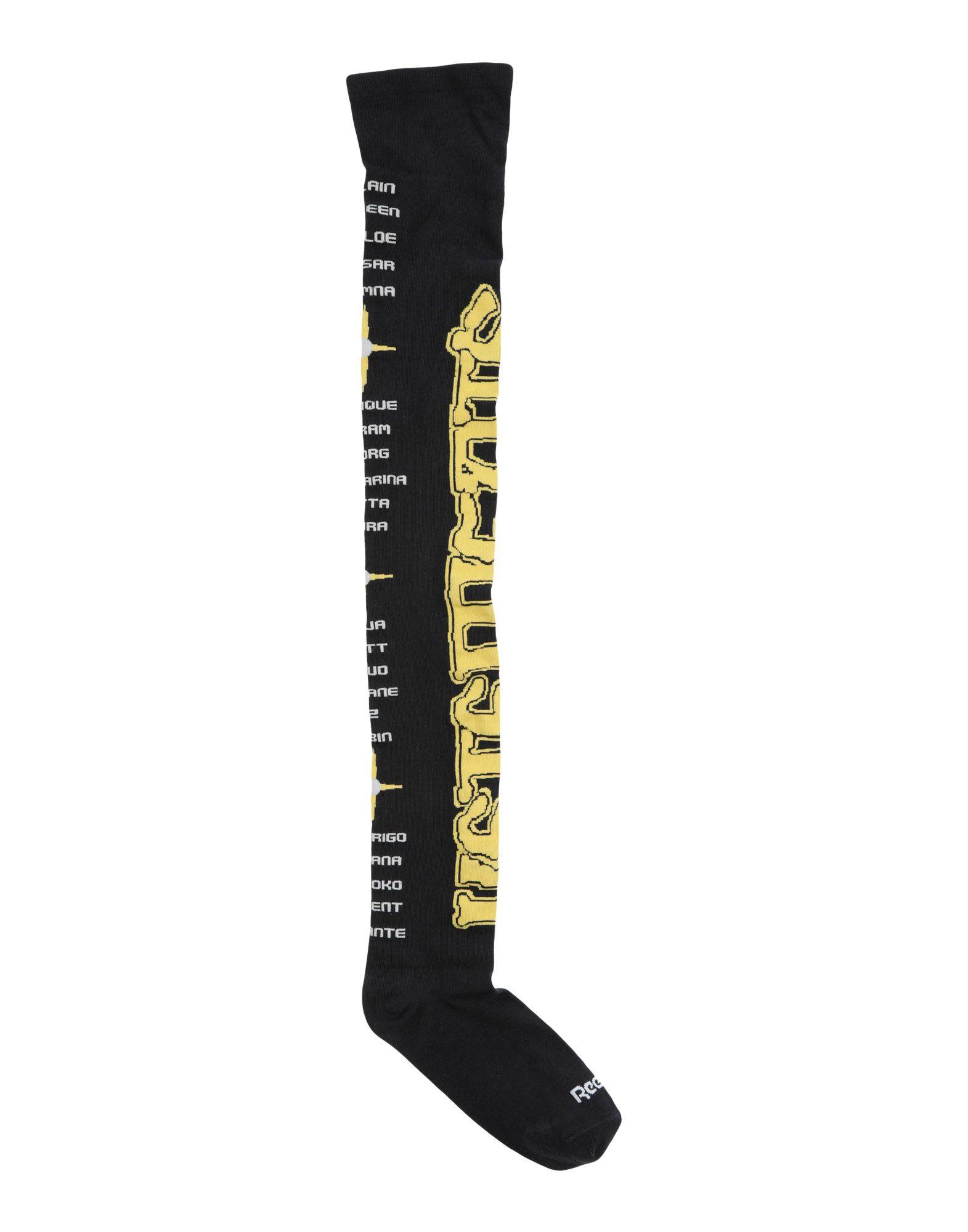 REEBOK Короткие носки
