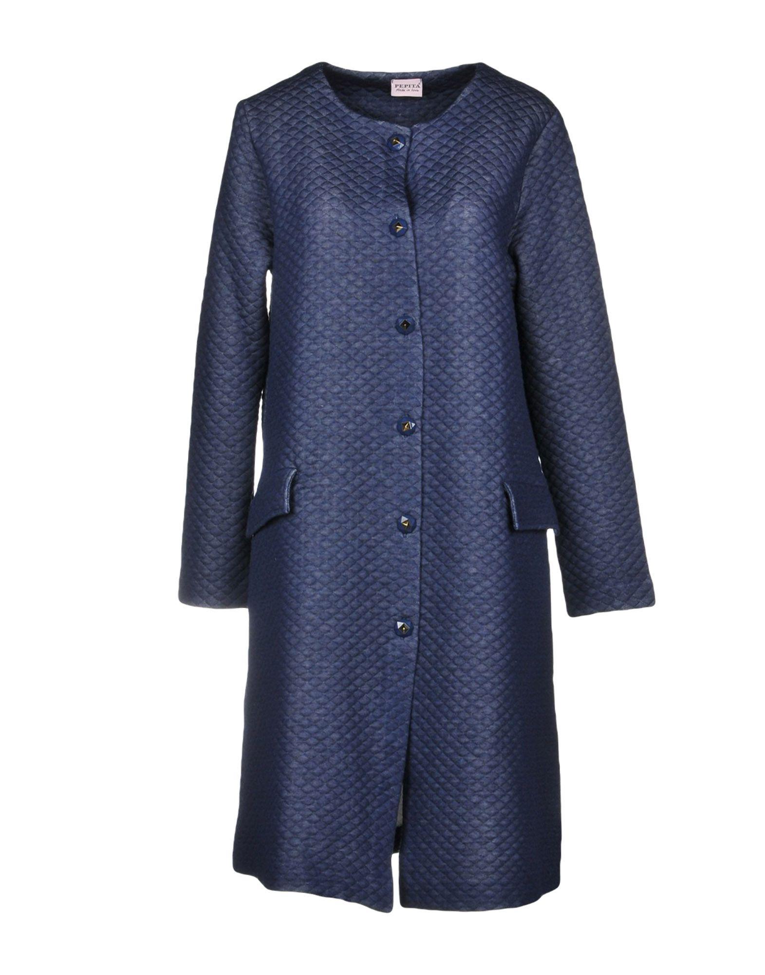 PEPITA   PEPITA Robes 48204374   Goxip
