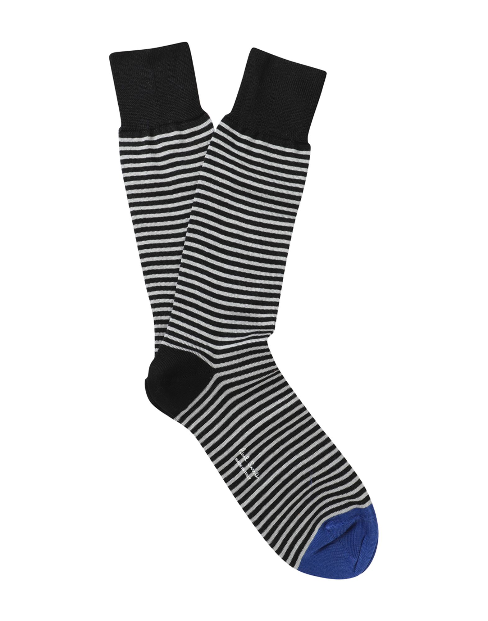PAUL SMITH Короткие носки