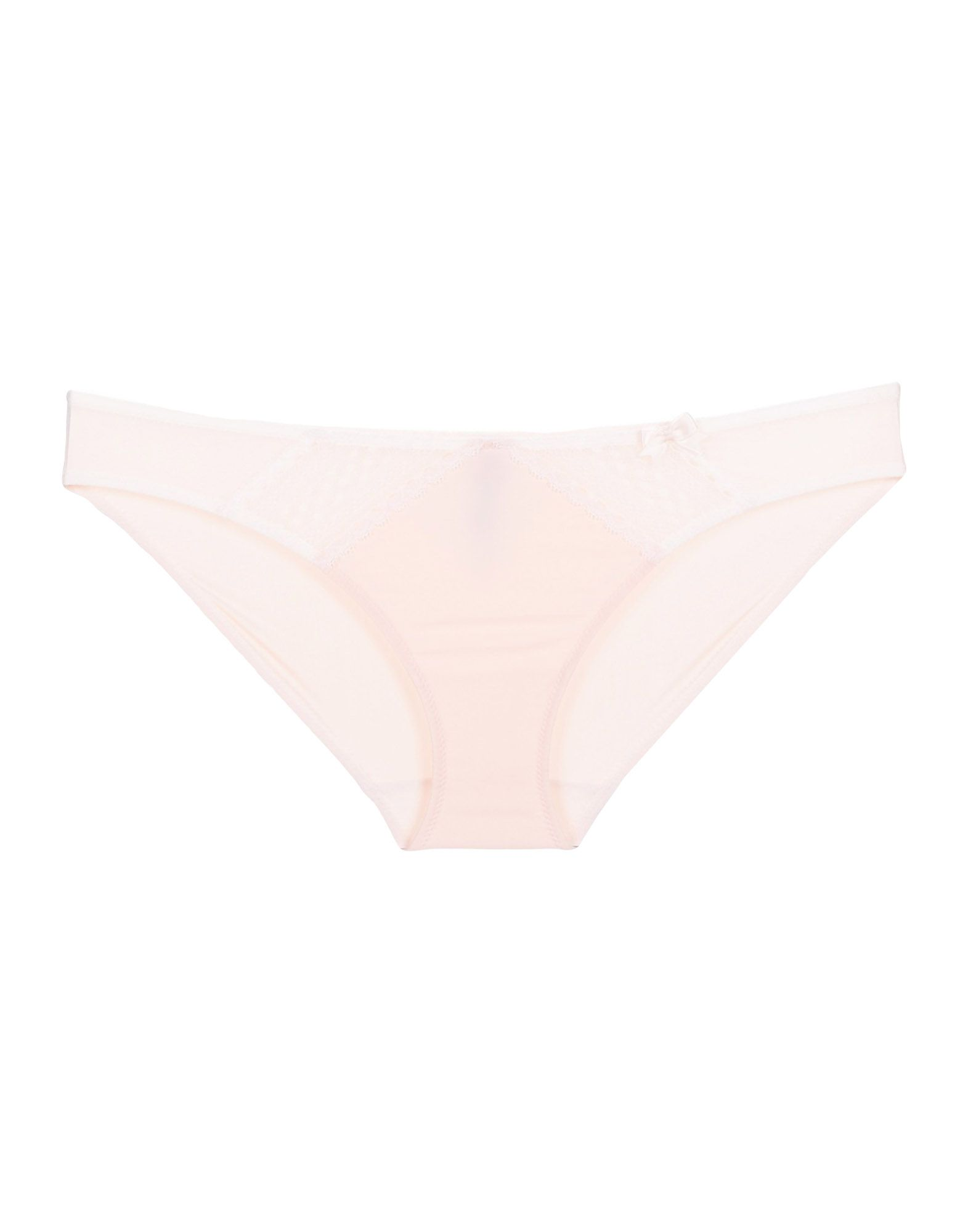 ФОТО passionata lingerie Трусы