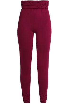 HEIDI KLUM INTIMATES Jersey pajama pants