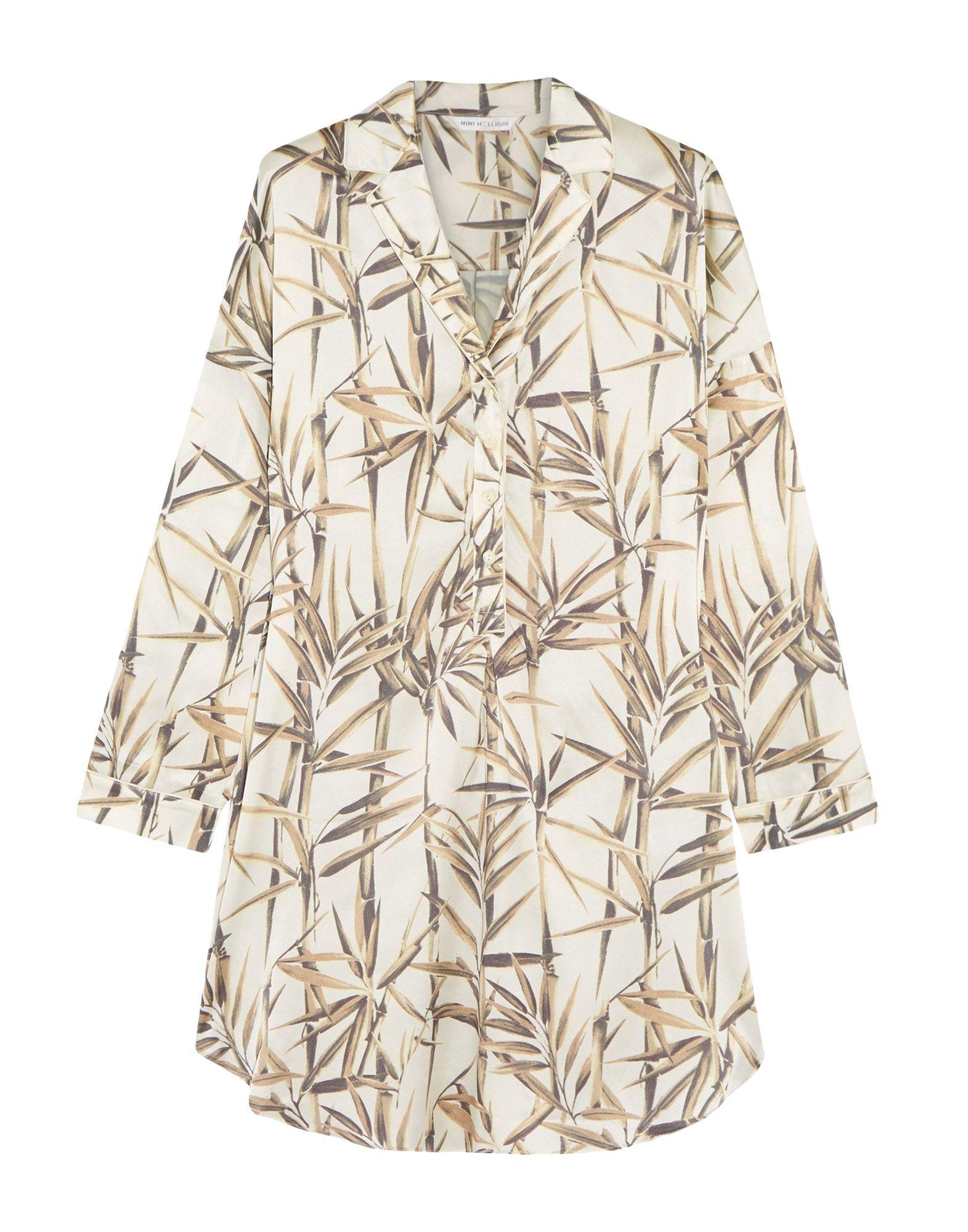 MIMI HOLLIDAY by DAMARIS Ночная рубашка mimi holliday by damaris пояс для чулок