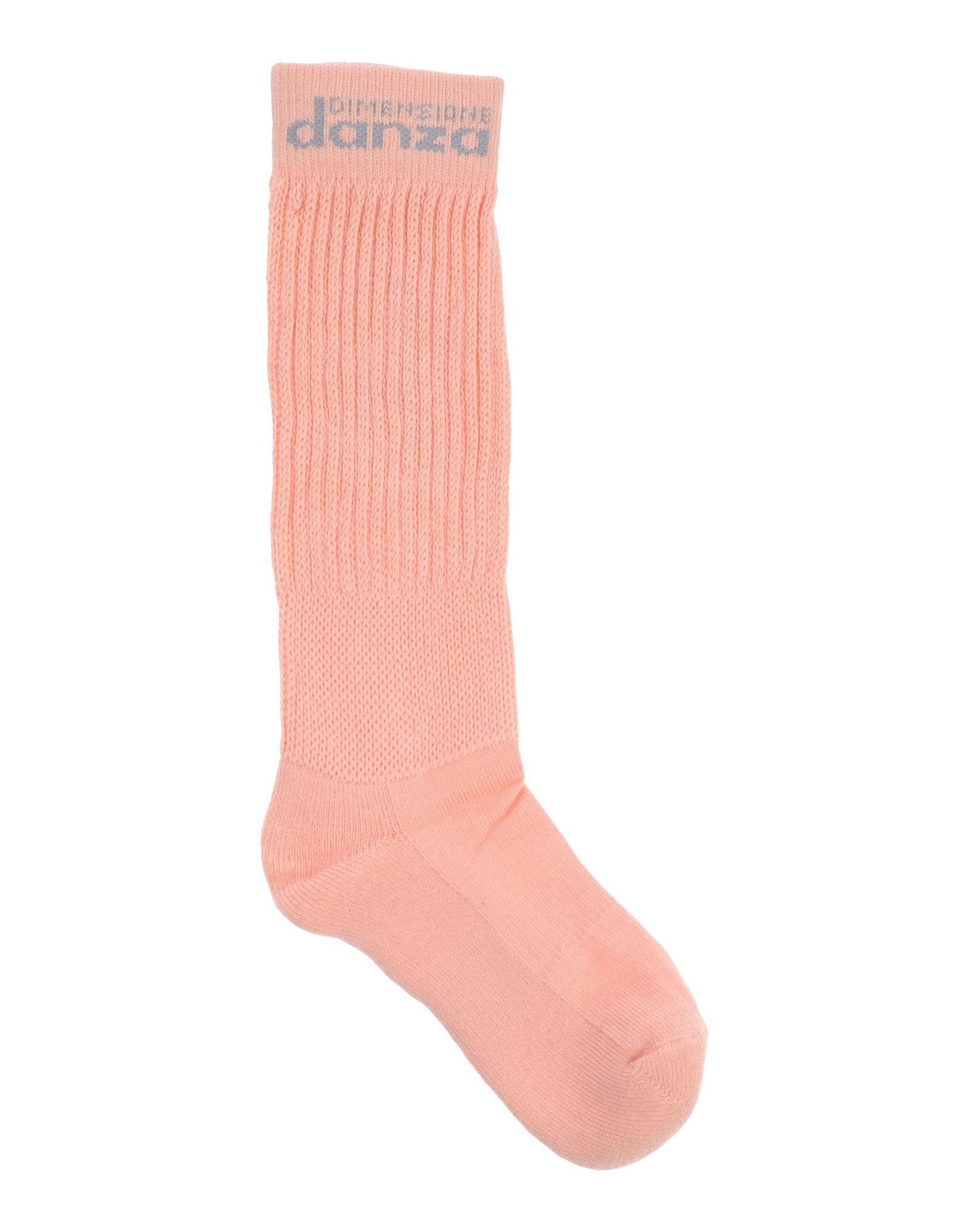 DIMENSIONE DANZA Короткие носки