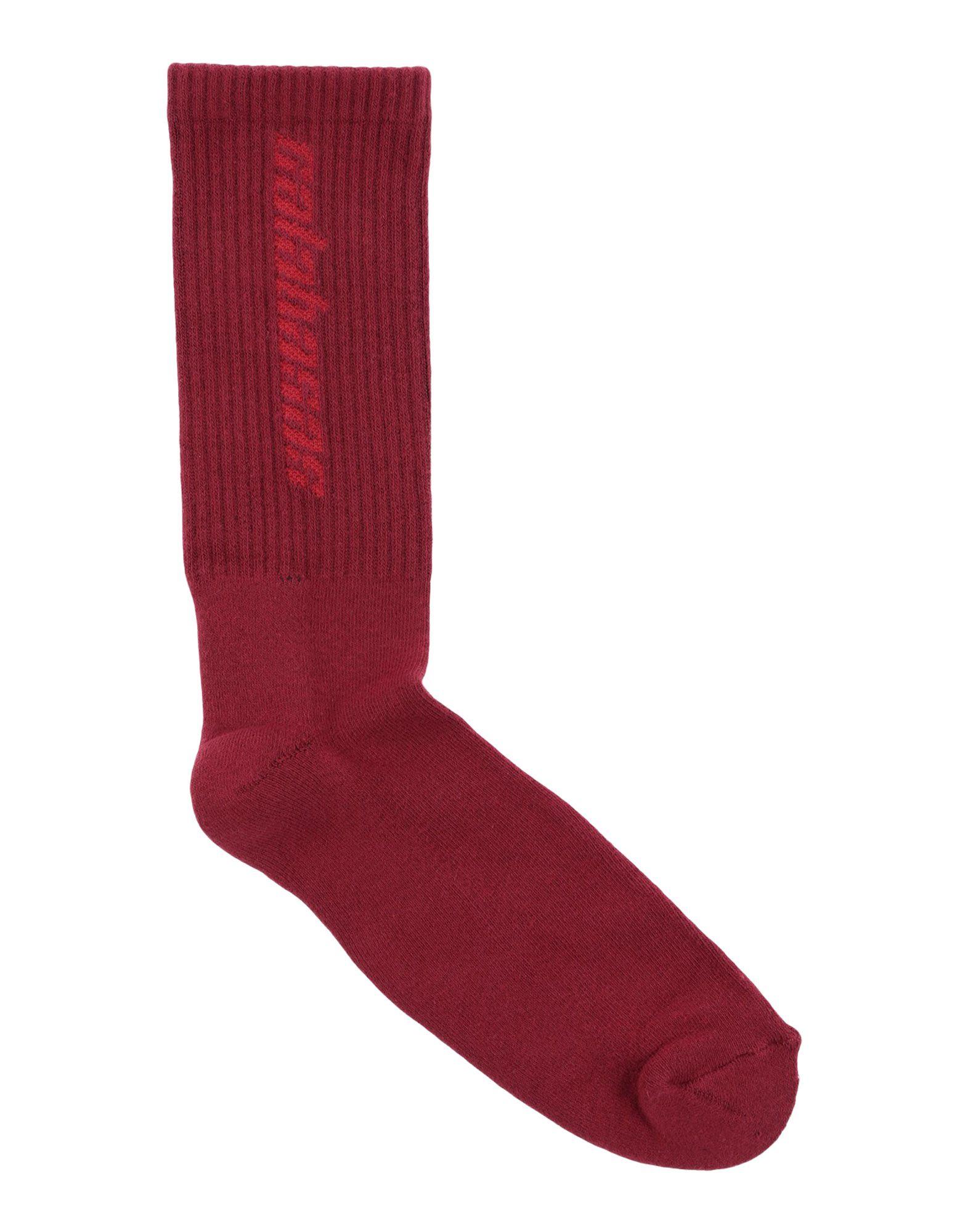 YEEZY Короткие носки