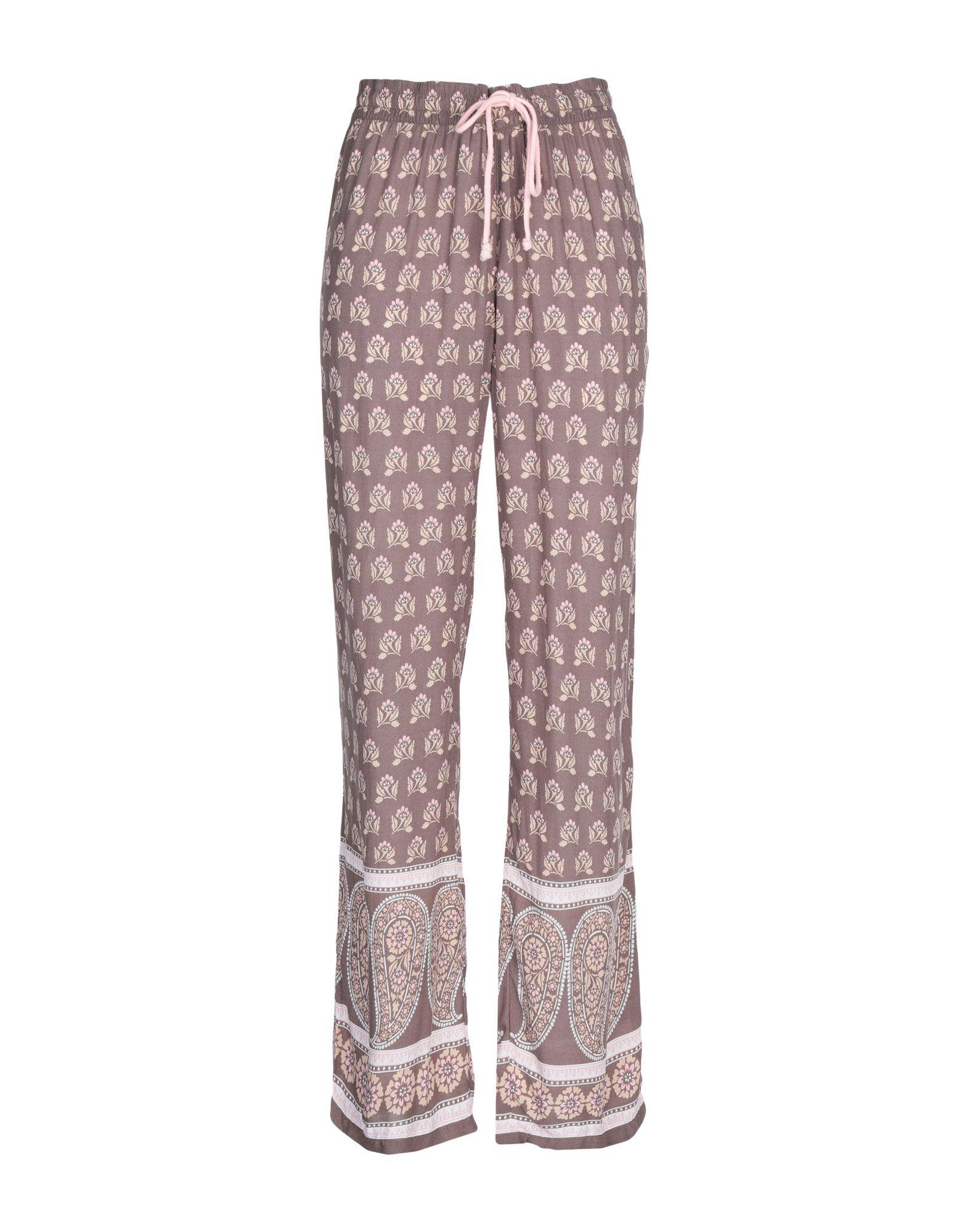 P.J. SALVAGE Пижама пижамные комплекты