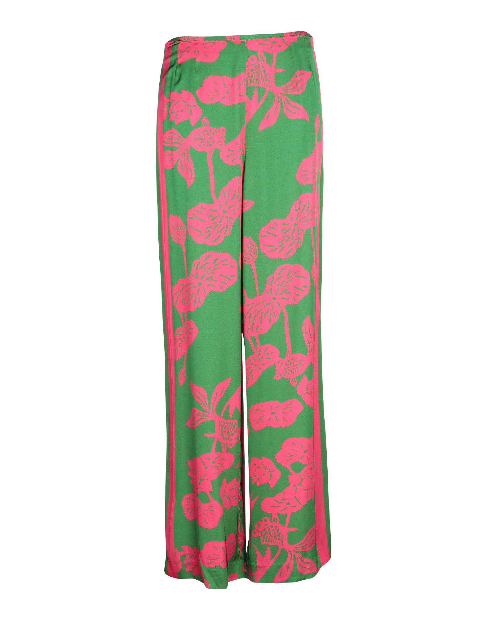 PAOLO ERRICO Пижама пижамные комплекты