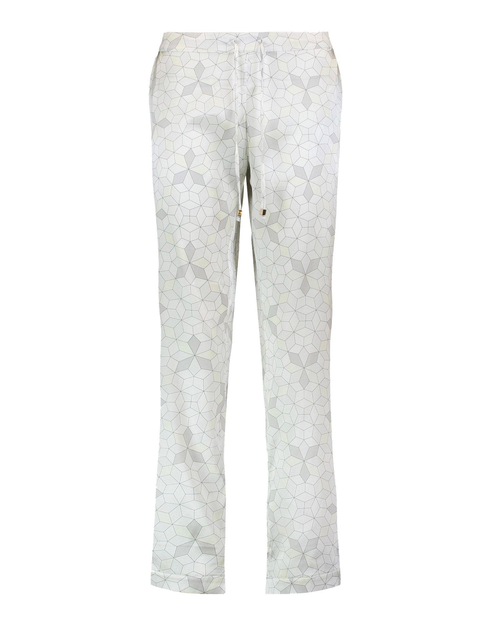 MIMI HOLLIDAY by DAMARIS Пижама mimi holliday by damaris пояс для чулок