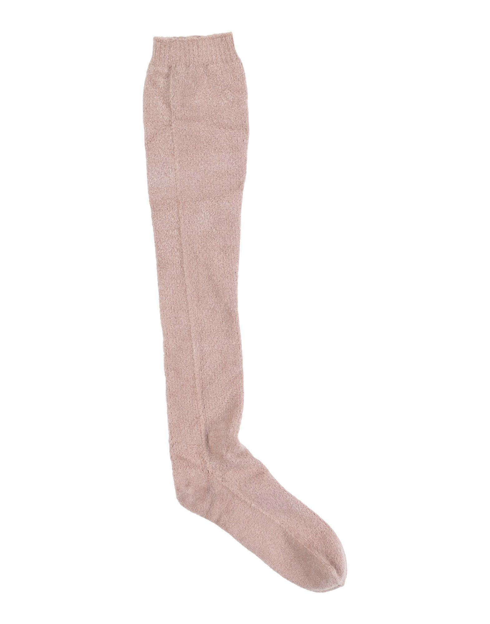 ALAÏA Короткие носки цены онлайн