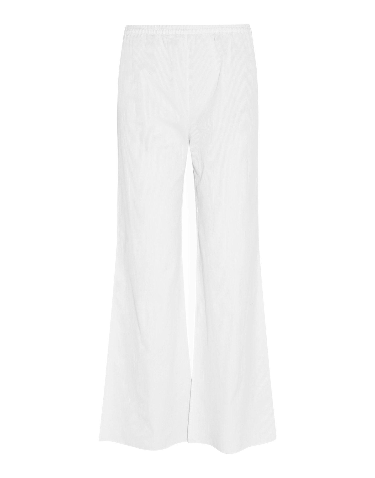 THREE GRACES LONDON Пижама пижамные комплекты