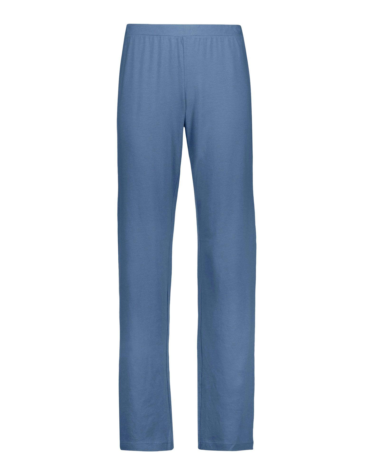 COSABELLA Пижама пижамные комплекты