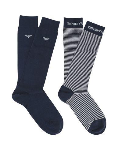 Носки и колготки EMPORIO ARMANI