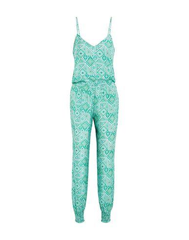Пижама PALOMA BLUE