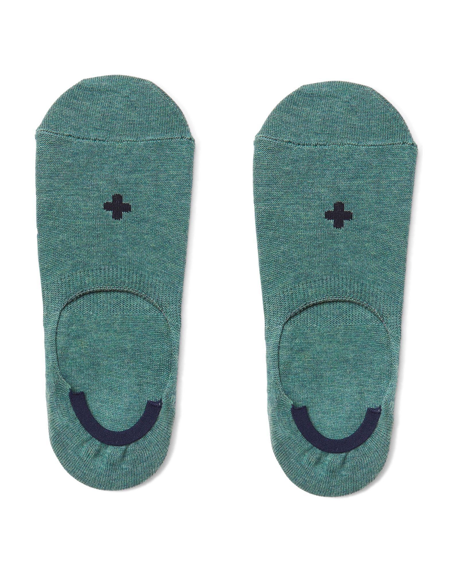 BEAMS Короткие носки beams⁺ пиджак