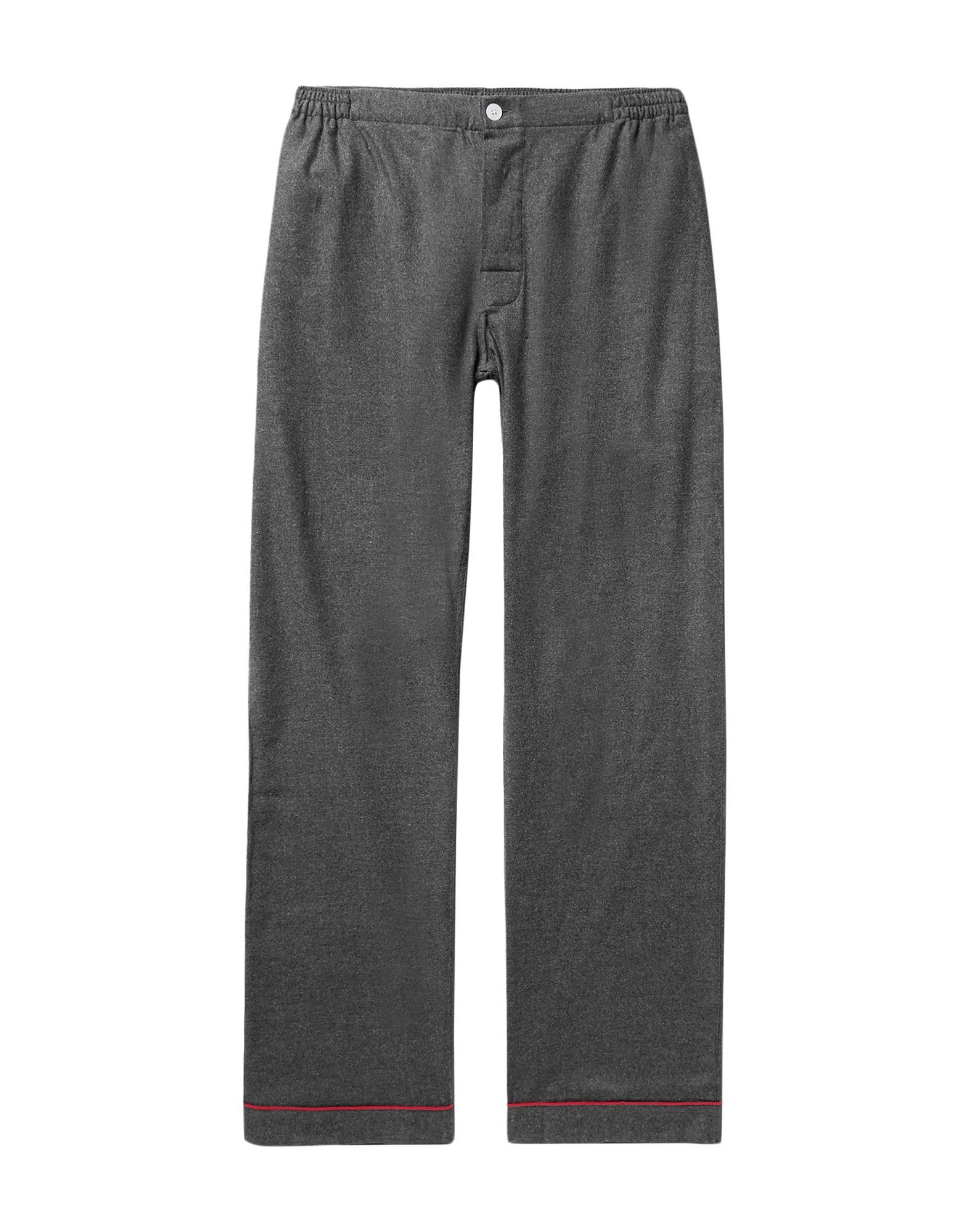 SLEEPY JONES Пижама пижамные комплекты