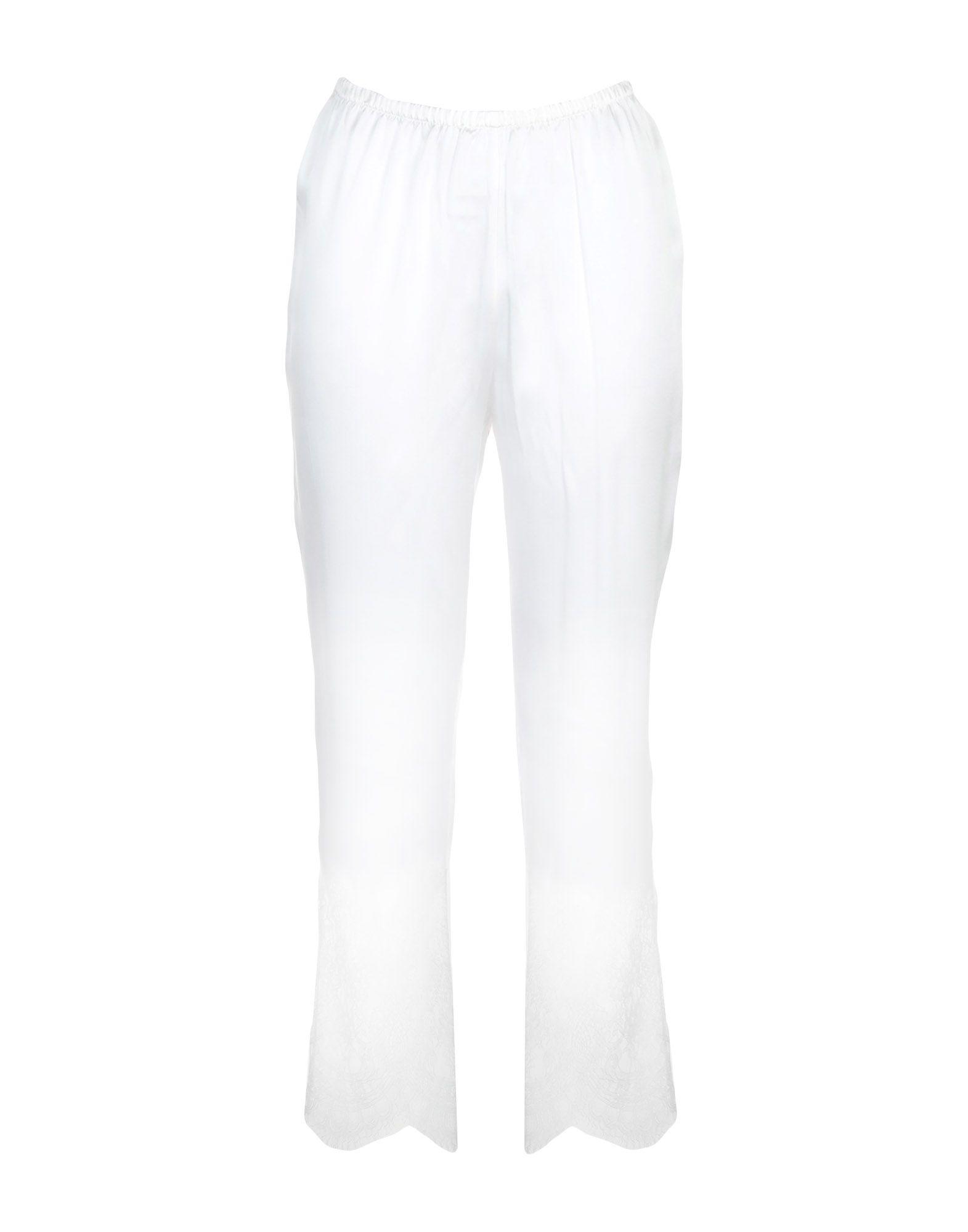 ERMANNO SCERVINO LINGERIE Пижама пижамные комплекты