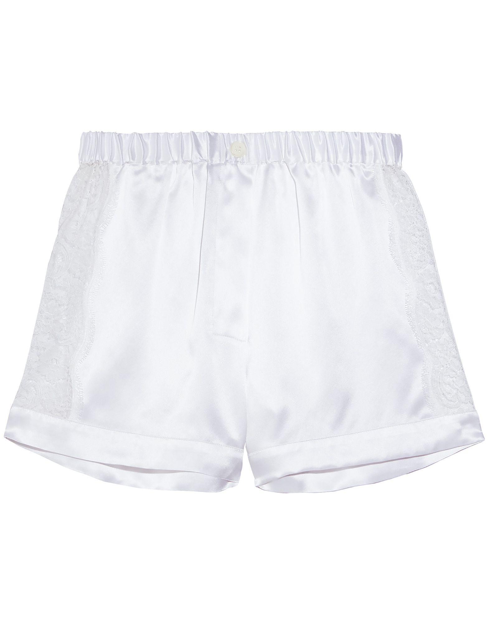 RAPHAËLLA RIBOUD Пижама пижамные комплекты