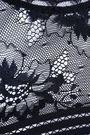 STELLA McCARTNEY Lace bra